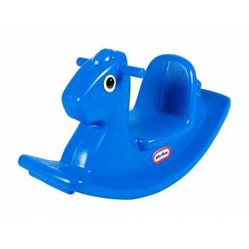 MGA Entertainment Little Tikes 167200072 - Schaukelpferd,...