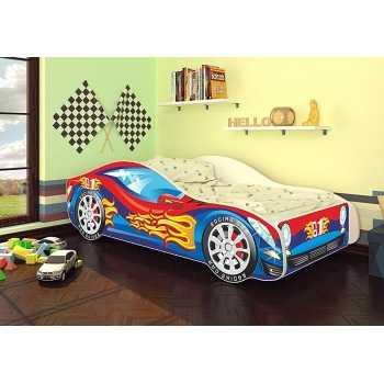 Best For Kids Autobett...