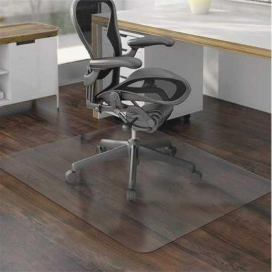 Best For Office Moderne Technologie Burostuhlunterlage Fur Hartboden