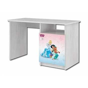 Disney Kinderschreibtisch Schreibtisch für Schulkind...