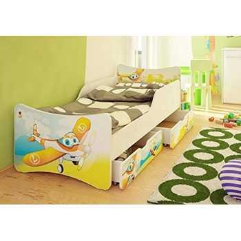 BFK Best For Kids 2in1 RUTSCHER BABY RUTSCHFAHRZEUG RUTSCHAUTO LAUFLERNWAGEN NEU
