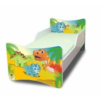 Best For Kids Babybett...