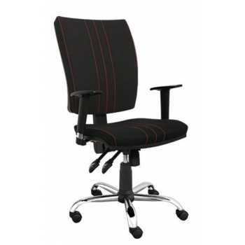 Best for Office Luxus...