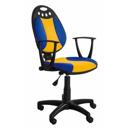 Best For Office Moderner Burostuhl Hohenverstellung