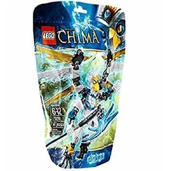 LEGO Legends of Chima 70201 - CHI Eris