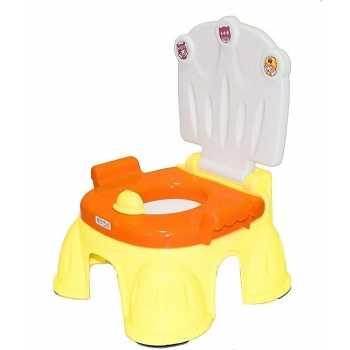 Best For Kids N3494Z orange...