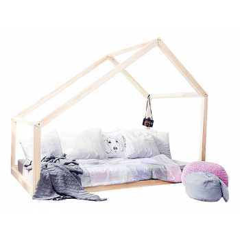 Best For Kids Hausbett...