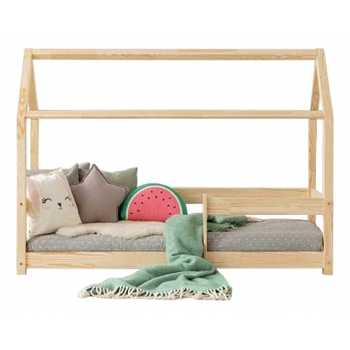 Best For Kids Hausbett mit...