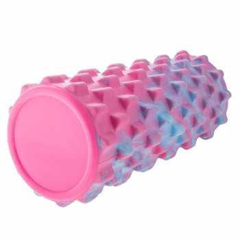Best for Sports Faszienrolle Fitness Foam Roller Eva Foam...