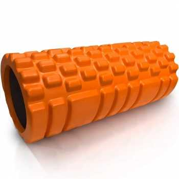 Best for Sports Faszienrolle Fitness Foam Roller...