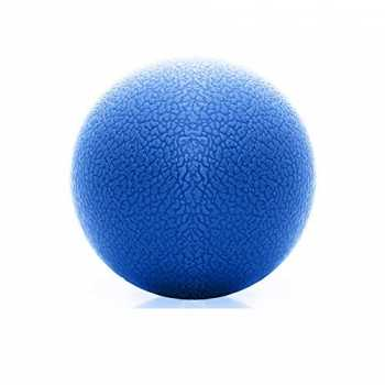 Best for Sports Lacrosse-Ball Massage-Ball und...