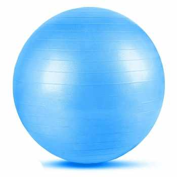 Best for Sports Gymnastic Ball Dynamic Ball Fitness Yoga...