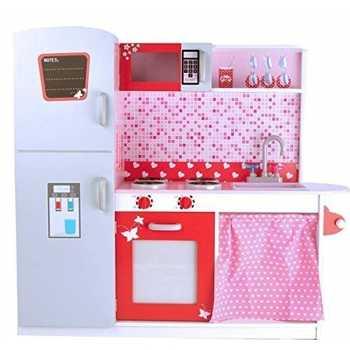 Best For Kids Spielküche...