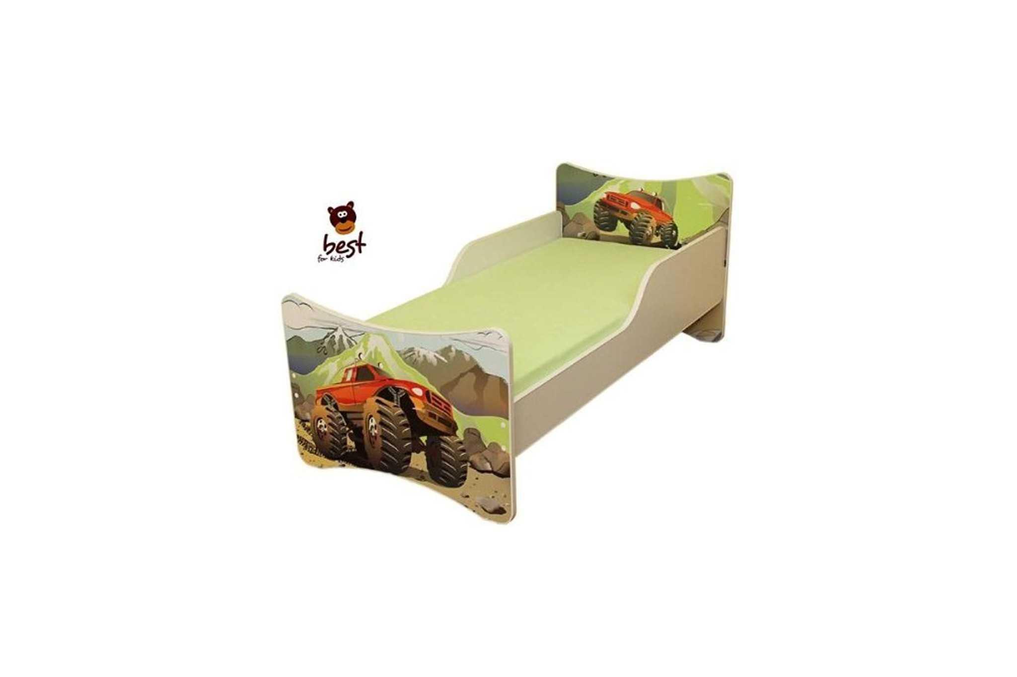 Best For Garden Grillabdeckung BBQ Grill Abdeckhaube Schutzhülle Haube 5 Modelle